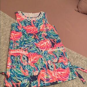 Lily kids dress